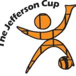 Jeff Cup Logo