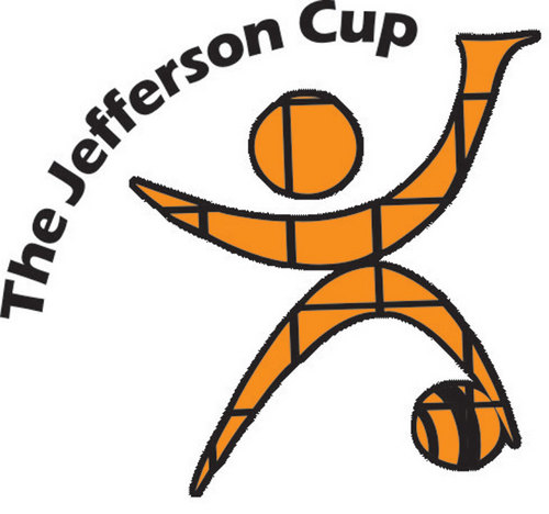 Jeff Cup Logo