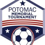 PotomacMemorial-2016-logo