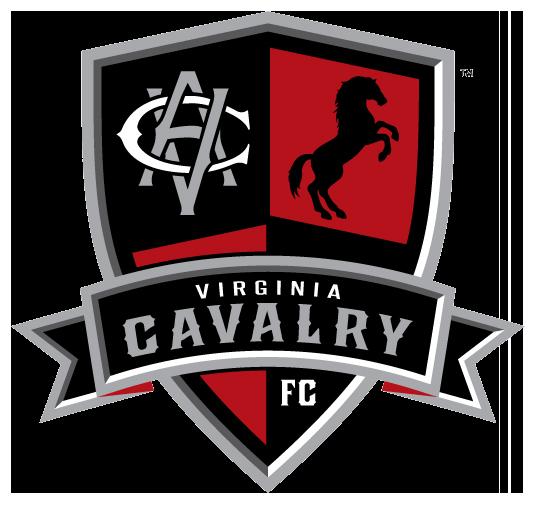 Cool soccer team logos