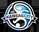 fckc-logo