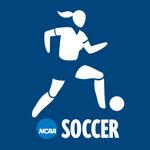NCAAw_soccer