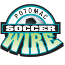PSW Logo