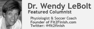 WendyLeBolt-Header