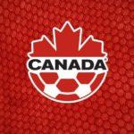 canadasoccer_logo_news_517x294_www