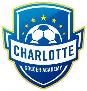 Charlotte SA logo