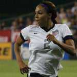 Leroux-cropped-for-SW