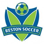 RestonSoccer_color