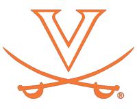 University of Virginia Cavaliers logo