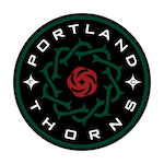 PortlandThornsFC_1-30-13_CS4