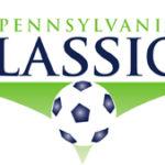 Pennsylvania Classics logo