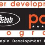 US Club Player Development Program