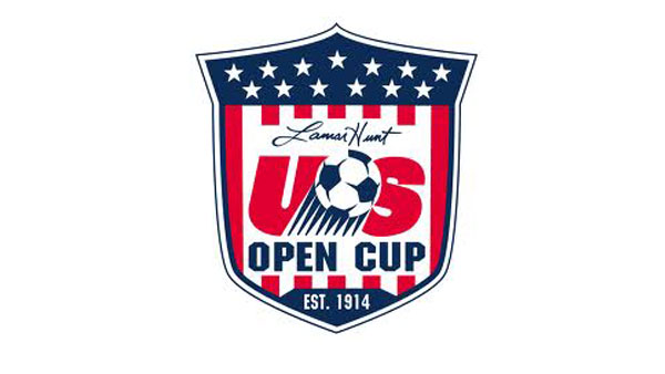 US-Open-Cup