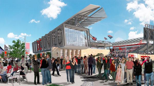 DC-Buzzard-Point-stadium-2