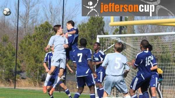 Jeff Cup 2014 boys w header