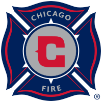 Chicago fire academy s jack shaw commits to university of wisconsin