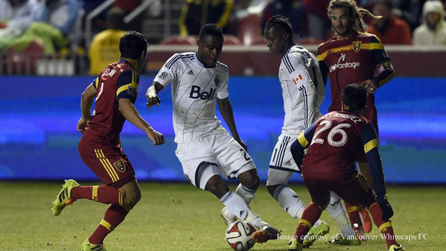Van-v-RSL,-MLS,-26-Apr-2014
