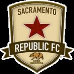 sacramento-republic-fc-logo