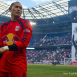 Luis-Robles-hero-pose