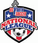 Us Youth National League