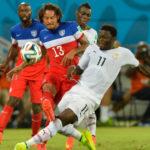 Jermaine-Jones-gets-clattered-vs-Ghana
