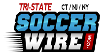 SoccerWire-Logo2014-TriState