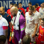 USMNT-in-tunnel