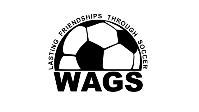 WAGS-crop