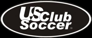 us-club-soccer-logo
