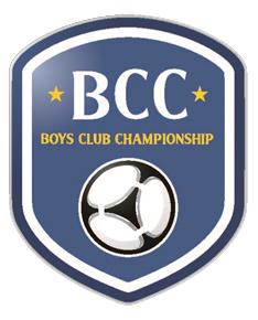 BCC-logo-cropped