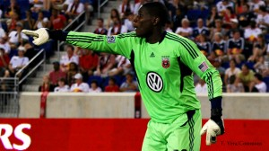 Bill-Hamid-cropped