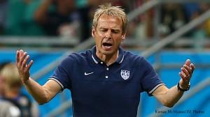 Jurgen-Klinsmann-upset
