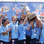 Manhattan-PSG-USYS-trophy-hoist