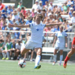 Holiday-with-FCKC