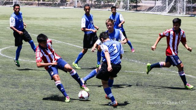 Chivas-USA-academy-crop