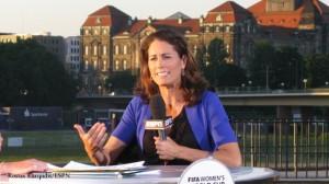 Julie-Foudy,-ESPN