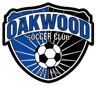Oakwood SC