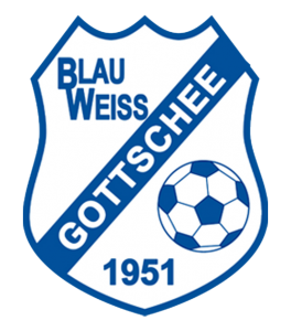 gottschee_logo