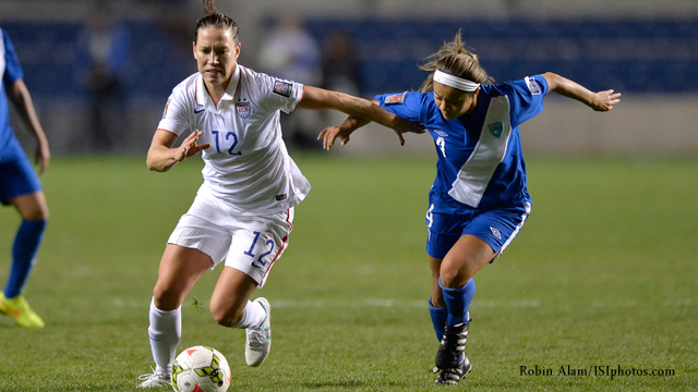 Lauren-Holiday-for-USWNT