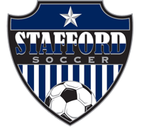 Stafford-Soccer