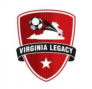 Virginia Legacy SC