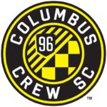 columbus crew new logo