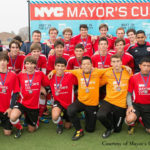 NYC-Mayor's-Cup-team-pic