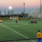 USClub-id2-Italy