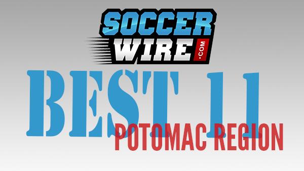 SoccerWire-Best11-Potomac