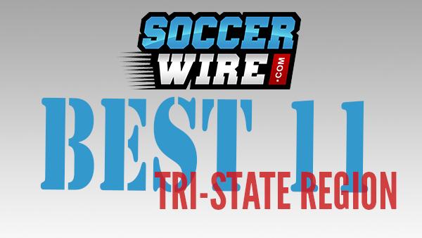 SoccerWire-Best11-Tri-State