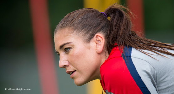 Hope-Solo-closeup