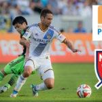 MLS-v-MLSPU
