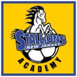 NJ-Stallions-Academy