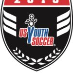 usyouth2015